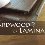 The Elegance of Laminate Flooring