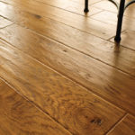 Hardwood Flooring Or Carpeting – Which Is Best For Your Home Or Office?
