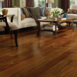 Hardwood Floors add Value and bring beauty to your home