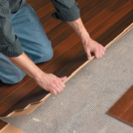 Laminate Flooring Manufacturers