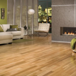 Exotic species of Wood Flooring