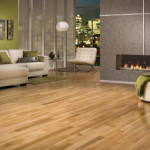 Laminate flooring types – Easy Install?
