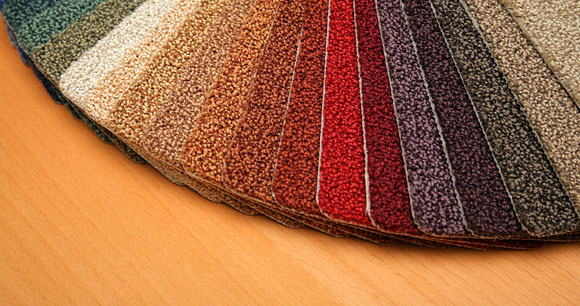 Avoid Cheap Carpet Cleaning to Save Your Sanity and Money
