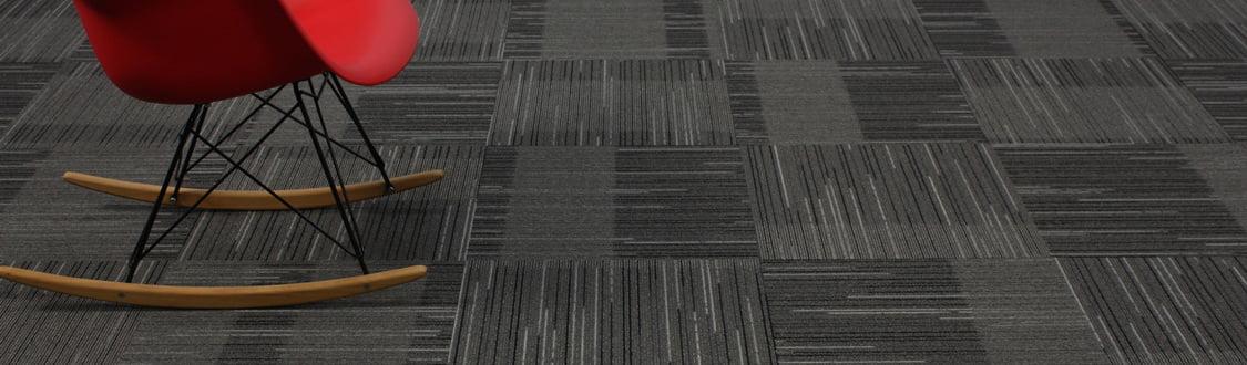 Basement Floor Covering Commercial Carpet Tiles Are The Answer - Carpet for basement floor cement